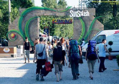 103-entrée-festival-toile-et-structure-fer-1500x600