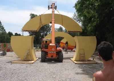 104-festival-structure-bois-et-metal