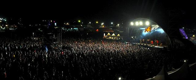 111-festival-Espagne