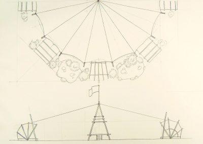129-projet-(plan)