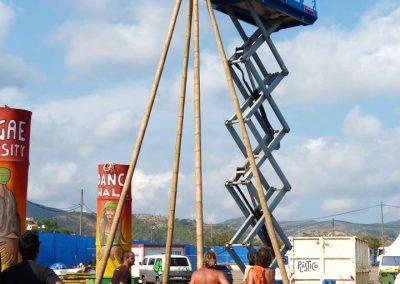 132-structure-bambou-hauteur-800cm