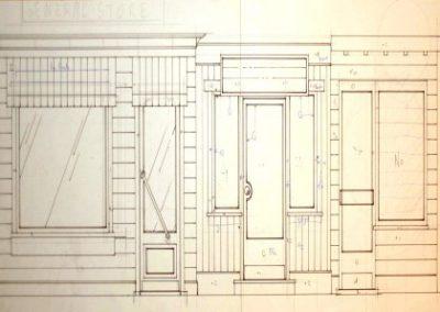 180-projet-stand-(Woolrich)