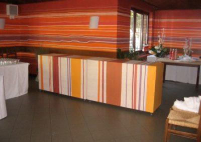 198-agencement-et-decor-restaurant