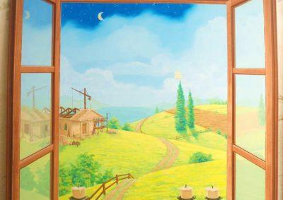 20-trompe-l'oeil-200x180