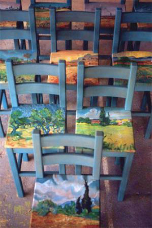 216-decor-chaises
