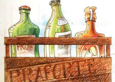 221-projet-chaises-et-table-'pub'