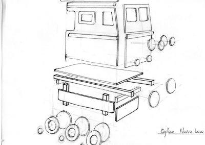 229-dessin-locomotive
