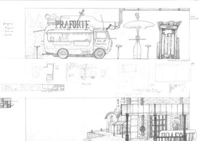 235-projet-bar-restaurant