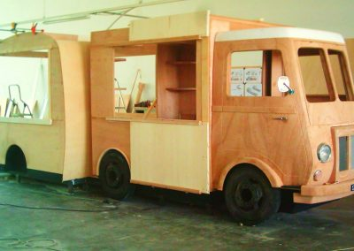 243-camion-comptoir