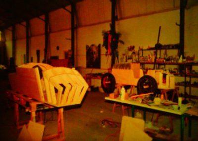 252-fabrication-bois-et-fer