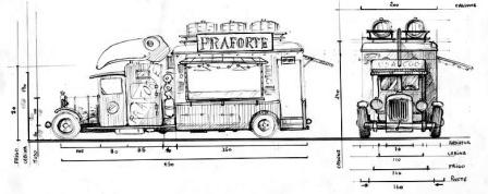 261-projet-restaurant-enfant