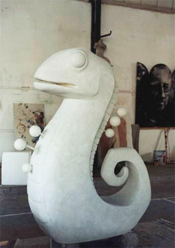 264-sculpture-polistyren-300x200x120