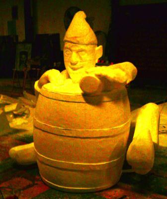 265-sculpture-polistyren-300x300x200