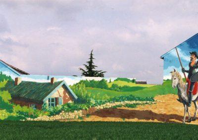 28-murale-4000x-1200