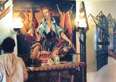 41-murale-restaurant-800x280