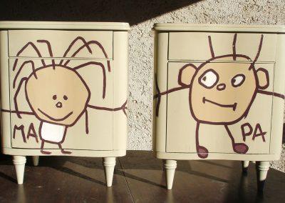 50-a-meuble-peint