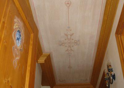 71-decor-plafond