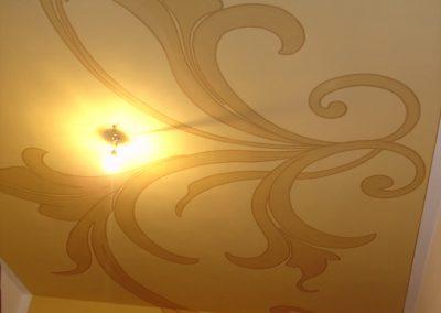 72-decor-plafond