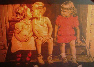 8-peinture-sur-toile-350x200