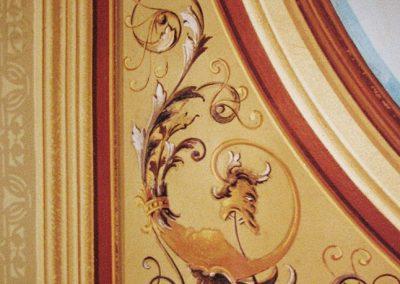 81-decor-plafond