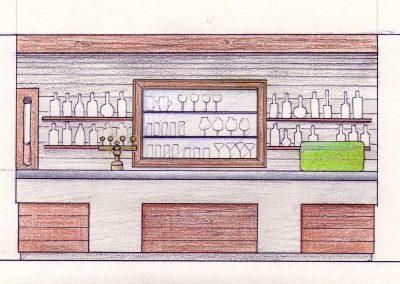 87-projet-agencement-bar-restaurant